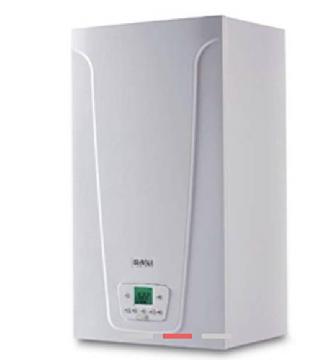 Baxi Caldera de gas Neodens Plus Eco 24/24