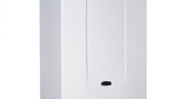 Caldera de gas T2200